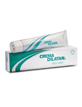 Crema Dilatan, crema protettiva in caso di disturbi procotologici