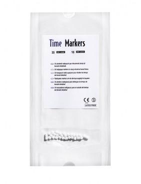 Time Markers 30 - Marcatori radiopachi per lo studio dei tempi di transito intestinale