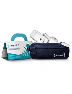 Fisianal - Biofeedback sonoro per riabilitazione pavimento pelvico